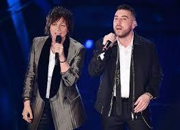 Sanremo 2020: Bugo e Morgan esclusi dal Festival - Inprime.it