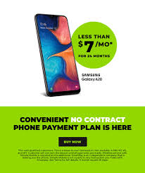cell phone plans simple mobile