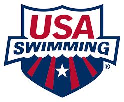 Usa Swimming Home