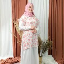 Paman paksa ponakan buat hisap barangnya. 10 Rekomendasi Baju Gamis Terbaik Untuk Wanita Gemuk Terbaru Tahun 2020 Mybest