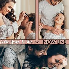 Give Me Books: Release Boost - Come Home to Me by Abby Brooks
