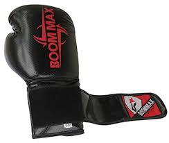 fighting training mma ufc kickboxing