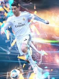 cr7 wallpapers top free cr7