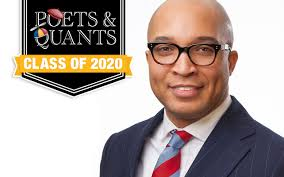 Poets&Quants | Meet Chicago Booth's MBA Class Of 2020