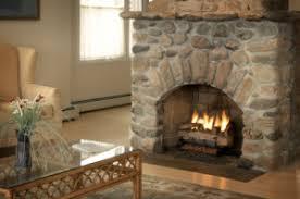 chimney masonry repairs ann arbor mi