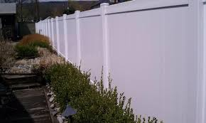 Outdoor Fence Solutions Inc About Facebook
