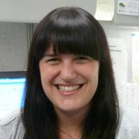 Abigail Hall - Sales Account Manager - United States Steel ...