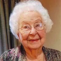 Mildred 'Maxine' Smith : coshocton beacon today