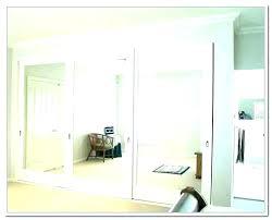 glass closet door caregivermonday org
