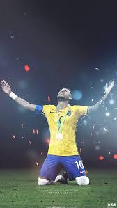 neymar jr barcaart