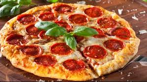 national pepperoni pizza day deals 2019