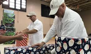 cottonport inmates make sure no child