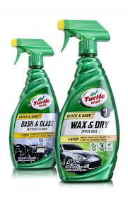 91 best car care packaging images