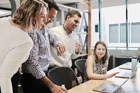 "Adam Boalt on Twitter: ""7 #Startup Marketing Strategies To Bring In  Customers https://t.co/3BvQhuy8fd #startups… """