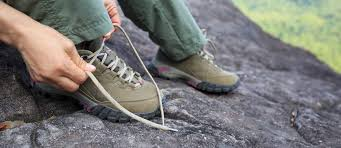 top 10 best hiking shoes for women of