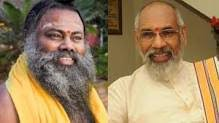 Image result for wigneswaran wrote to pm modi 3 convicts