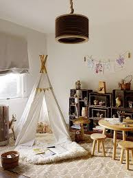 Pin By Jodie Thomas On Baby Girl Love Rustic Kids Kids Room Design Playroom Design