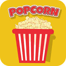 Popcorn Time | FREE Android app market