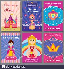 Princess Icon Fotos E Imagenes De Stock Pagina 6 Alamy