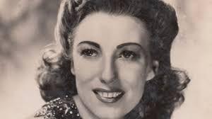 Dame Vera Lynn's We'll Meet Again sales ...