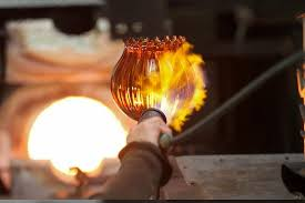 picture of orbix hot glass fort payne