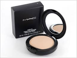 targets rwanda with mac cosmetics