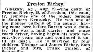Clipping from The Courier-Journal - Newspapers.com
