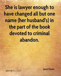 kathleen norris husband quotes quotehd