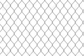Creative Vector Illustration Of Chain Link Fence Wire Mesh Steel Royalty Free Cliparts Vectors And Stock Illustration Image 94857717