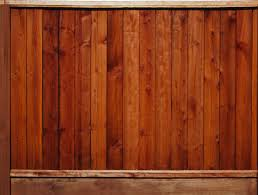 Free Wood Fence 3d Textures Pack With Transparent Backgrounds Wood Fence Textured Wallpaper Wood