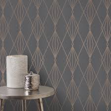 Wallpaper Buying Guide Ideas Advice Diy At B Q