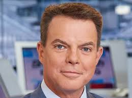 Shepard Smith out at Fox News / Boing Boing