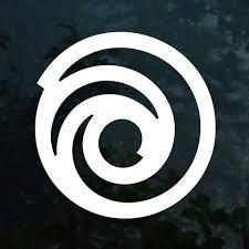 Ubisoft - Home