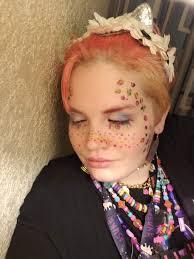 decora makeup saubhaya makeup