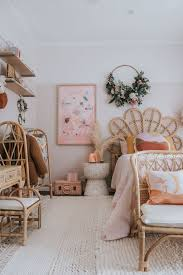 Girl S Room Decor From Her First To Her Pre Teen Years Decoholic