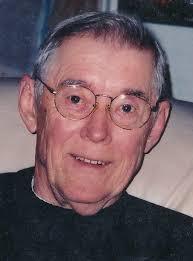 Norman Johnson | Obituaries | wiscnews.com