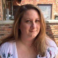 Wendy Nelson (wendyn0027) on Pinterest