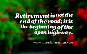 retirement wishes for colleagues farewell quotes sayings