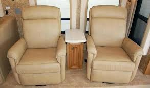 the best rv recliners for 2020 reviews