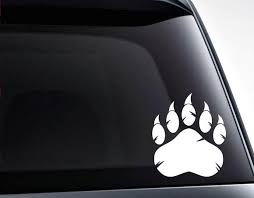 Animals And Pets Car Decals Vinyl Stickers For Everywhere