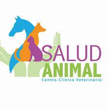 Donker en guarderia ❤️❤️😍 Muchísimas... - Veterinaria Salud Animal  Concepcion