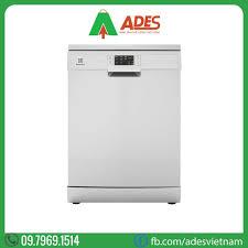 Máy Rửa Bát Electrolux ESF5512LOX | Điện máy ADES