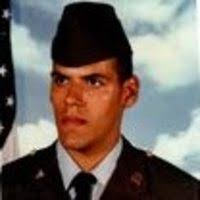 Obituary | Douglas Duane Hayes of Tacoma, Washington | American Memorial  Funeral Directors