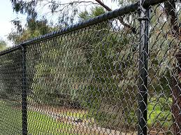 Chainwire Fencing Gold Coast Brisbane