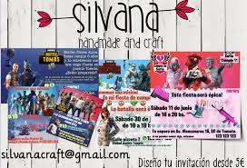 Silvana Craft
