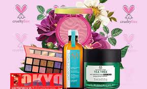 celebrity beauty secrets makeup tips