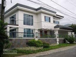 Gates And Fences Designs Photos Philippines Google Search Fence Design House Designs Exterior Simple Gate Designs