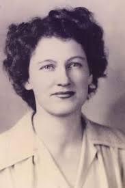 Ada Brejetta Long « Shuler Funeral Home