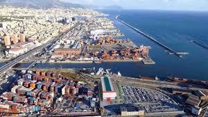 Meteo Taranto domani lunedì 30 dicembre: giornata serena