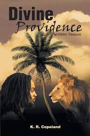 Divine Providence eBook de K.R. Copeland - 9781524513436 | Rakuten Kobo  Suisse